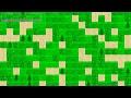 Let's Code: RPG: Survival [html, css, js, electron]