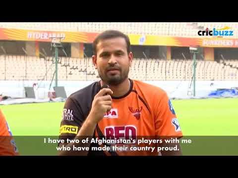 Yuosuf Pthan Interview With Two Afghan Boys Mohammad Nabi & Rasheed Khan Hindi Language