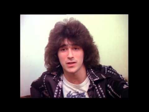 Baby Snakes (A Frank Zappa Movie, NYC Palladium 1977) Full