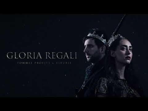 Tommee Profitt | Gloria Regali (Full Album) [Emotional,Heroic,Vocal,Triumphal Music] Mp3