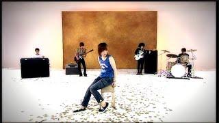 aiko- 『ロージー』music video