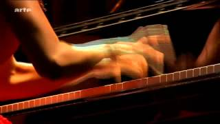 Stravinsky - Petruschka (piano version)