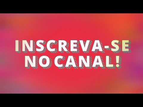 LUCAS EVANGELISTA   COMBINAÇÃO DE OLHEIROS 100%   PES 2020   EFOOTBALL from YouTube · Duration:  1 minutes 25 seconds