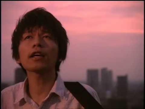 Yuuzora No Kami Hikouki - Naoya Mori (Hajime No Ippo ED 1)
