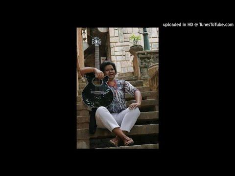 DIA NINDRAMIKO -FARA GLOUM feat FAFAH MAHALEO au CABARET( MIREILLE)
