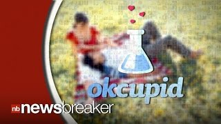 OKCupid Founder Defends Human Experiment Conducted on His Online Dating Site