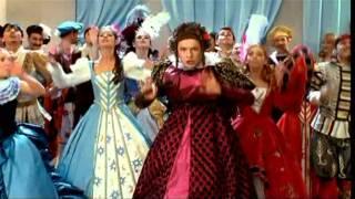 "ГлюКоза "" Танцуй,Россия"" =ПРИКОЛЫ="