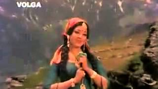 TELUGU MOVIE Aradhana) song 1 O Priyatama , Part 1  Muhammad Rafi   YouTube