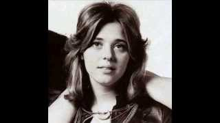 SUZI QUATRO Look homeward angel