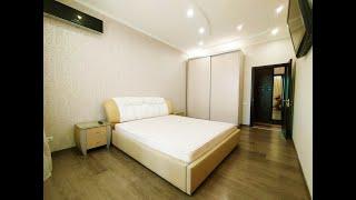Сдам 2-комнатную Vip-квартиру в Одессе в Ж/К