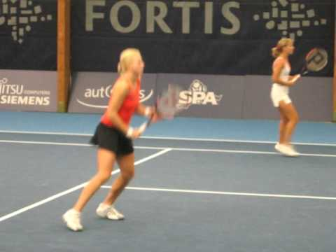 Wta Luxembourg