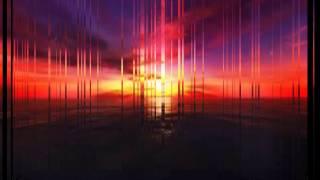 LAST SUNSET..... ( EXTREME MINIMAL AMBIENT )