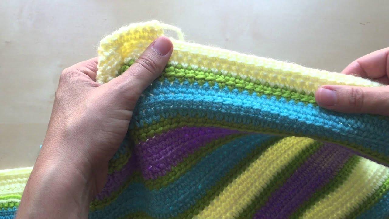 Crochet Smurf amigurumi pattern - Amigurumi Today | 720x1280