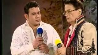 Download Ion şi Ionuţ Dolănescu - Vino fecioraşul tatei
