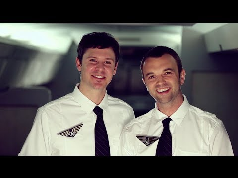 TnT Airlines (Pre-Flight Video)