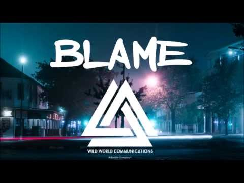 Bastille - Blame (Lyrics)