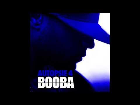 Booba - Bakel