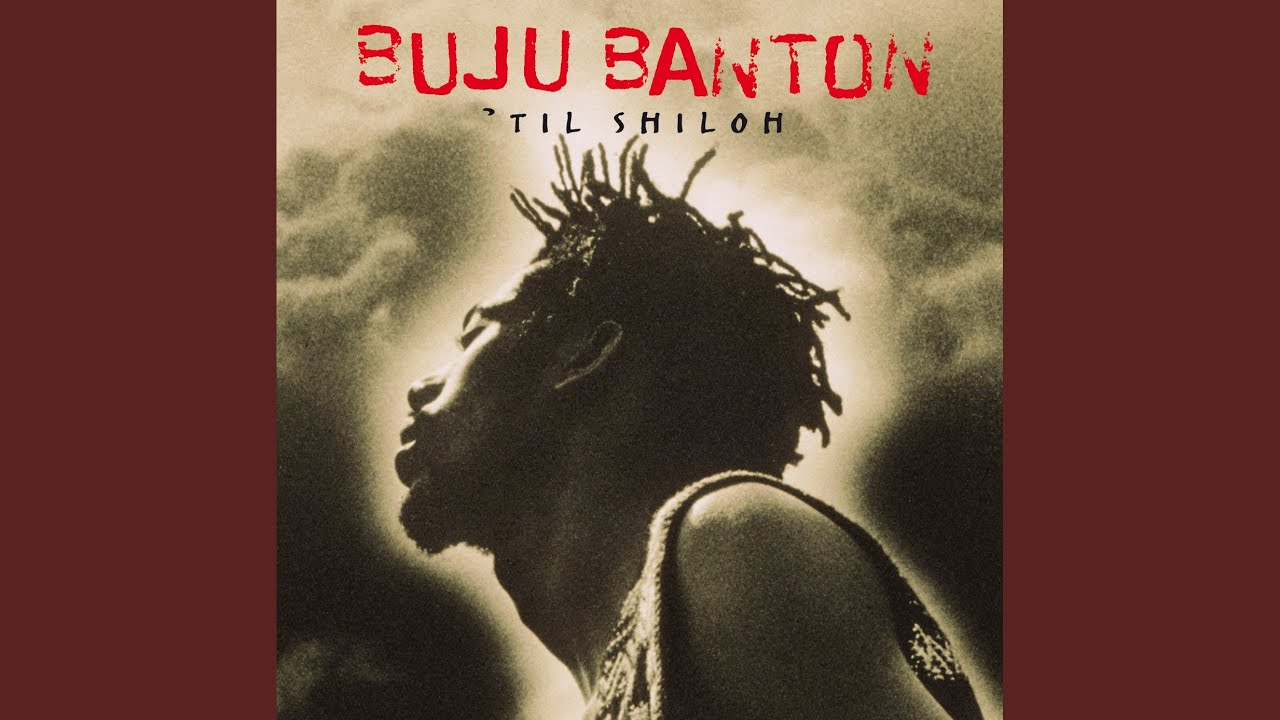 buju banton song untold story Untold stories this song is by buju banton and appears on the album'til shiloh (1995.