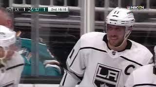 410 передача Ковальчука в НХЛ