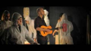 Milow - You and Me (In My Pocket) [Making Of]