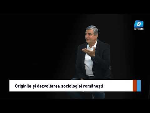 ISTORII REMEMORATE - invitat Enache Tușa   28 Mai 2021