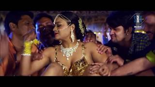 Aakhri Sauda | Official Trailer