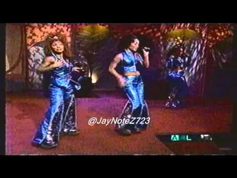 Blaque - Bring It All To Me (1999 ALL)(RIP Natina Reed)(lyrics in description)
