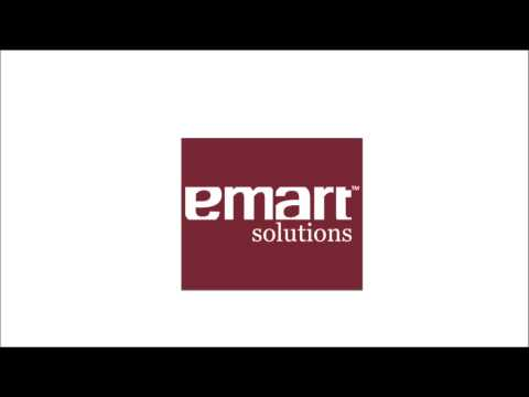 eMart Solutions Channel Loyalty