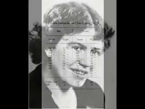 Biography of Franz Boas by John Simons