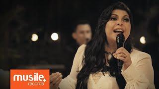 Vanilda Bordieri - Carregado pelo Espírito (Ao Vivo)