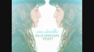 Sara Bareilles - The Light (Studio Version) + Lyrics New Song 2013