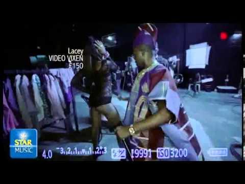 Olamide Durosoke (Official Video)