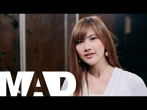 [MAD]  ทัชที่ดีต่อใจ - KLEAR X YAYA | Peach Panicha