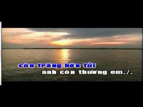 Karaoke Trang Hon Tui (feat voi GMV)_xvid.mp4