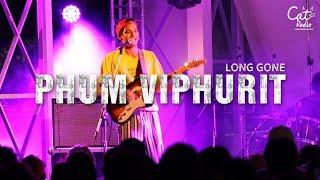 Gambar cover PHUM VIPHURIT - LONG GONE @CAT EXPO#4