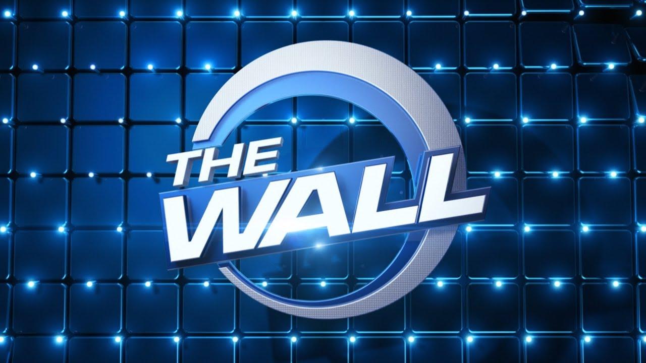 The Wall | Die härteste Wand der Welt ist wieder in Position! Ab dem 03.08.2018