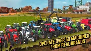 Download grátis farming simulator 18 com dinheiro infinito