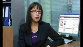 Все о деньгах Кредитные брокеры(, 2010-06-13T14:25:03.000Z)