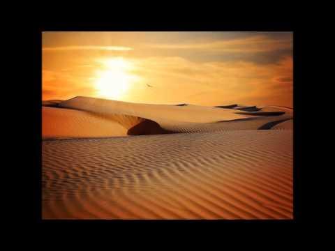 Karunesh Solitude