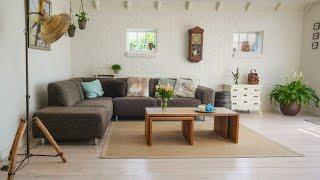 Furniture Terbaru Mebel Jati Jepara Kursi Tamu Lemari Kamar Set Buffet Tv