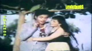 Haan Pehli baar, Kishore Kumar Superhit Song, Aur Kaun