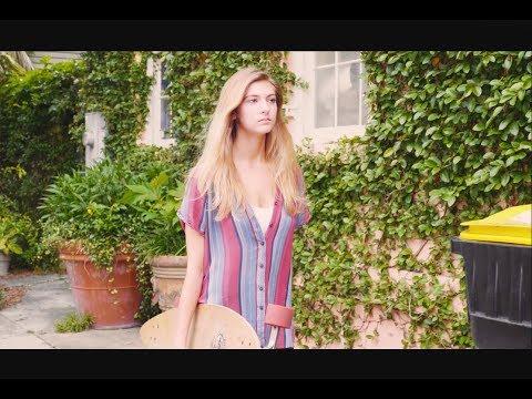 Lost Sky - Dreams Pt. II 🎶  [ Official Music Video Edit ] 🎶  Winter 2018-2019 NCS 🎶