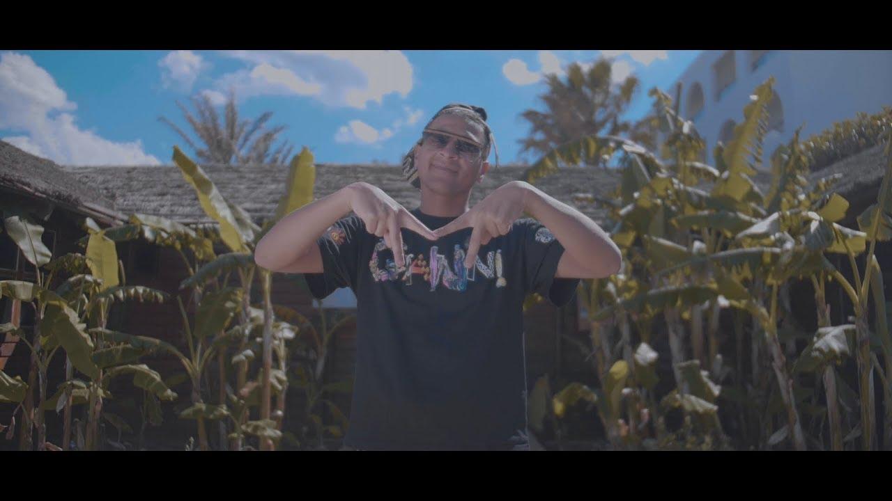 """Download DJ Hamida feat. Cheb Bello & Balti - """"Msayfa"""" (clip officiel)"""