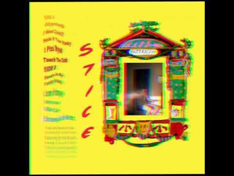 Download Stice's Satyricon, America's Most Dangerous Psychiatric Album by Stice