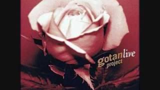 Gotan Project - Criminal [Live]