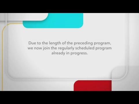 City of Ottawa City of Ottawa Live Stream