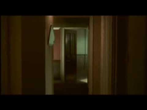Angela Gheorghiu - Un bel Di (Puccini: Madama Butterfly)