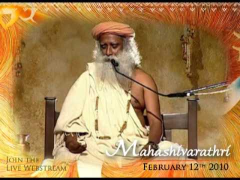 Mahashivarathri-2010-Invite.mp4