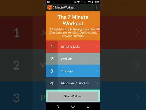 7-minute-workout-app-(free)-review