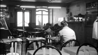 Belarmino (1964) Legendado - Subtitled